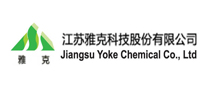 Jiangu Yoke Chemical