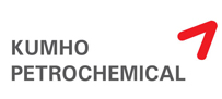 kumho petrochemicals
